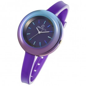 OPS!OBJECT LUX SPECIAL PVD OPSPW-340