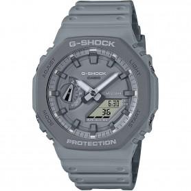 CASIO G-SHOCK GA-2110ET-8AER