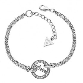 GUESS ICONIC UBB21501-S
