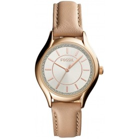 FOSSIL DAYDREAMER MINI BQ1596IE