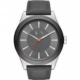 ARMANI EXCHANGE NICO AX2335