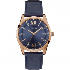 GUESS THEO W1307G2