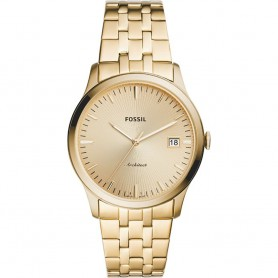 FOSSIL ARCHITECT FS5745