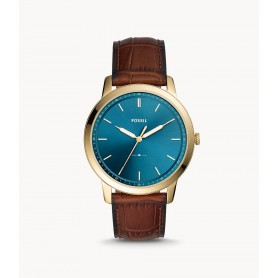 FOSSIL THE MINIMALIST FS5755