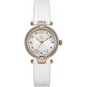 GUESS COLLECION CABLECHIC Y18004L1