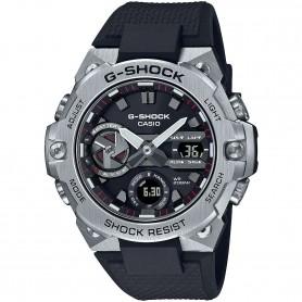 CASIO G-STEEL GST-B400-1AER