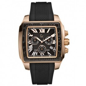 GUESS COLLECTION I35503G1