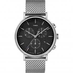 TIMEX FAIRFIELD TW2R61900