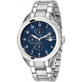 MASERATI TIME TRAGUARDO R8853112505.