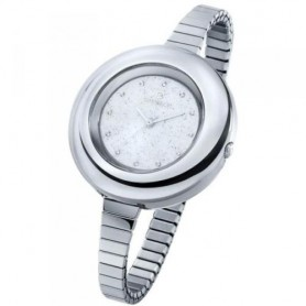 OPS!OBJECT METAL SILVER OPSPW-330