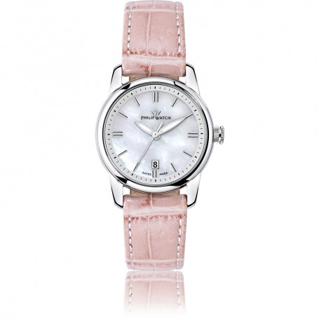 PHILIP WATCH KENT LADY R8251178507