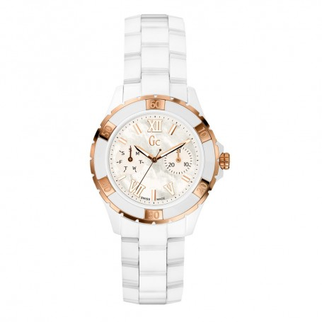 GUESS COLLECTION SPORT XL-S GLAM X69003L